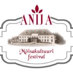 Mõisakultuuri festival